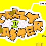Crazy Flasher 2 Screenshot