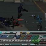 Tek Tactical Screenshot
