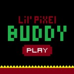 Lil' Pixel Buddy Screenshot