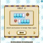 Bad Ice-Cream 3 Screenshot