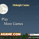 Midnight Canine Screenshot