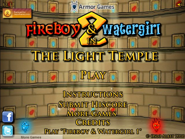 y8 2 player //games//fireboy-and-watergirl-thel-crystal-temple