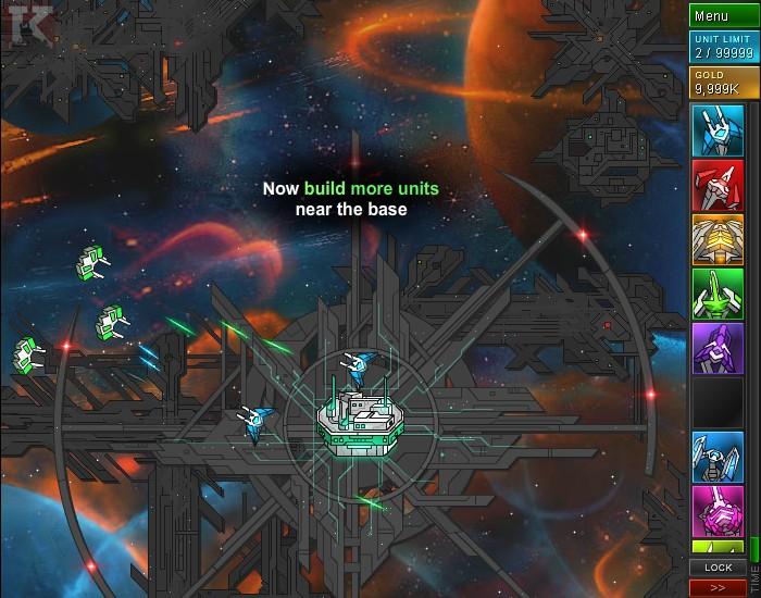 Enigmata  Stellar War Hacked / Cheats  Hacked Online Games