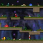 Rescue Princess 2: Flying Knights Screenshot