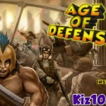 Age of Defense 8 Screenshot