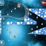 Cluck-O-Nauts Screenshot