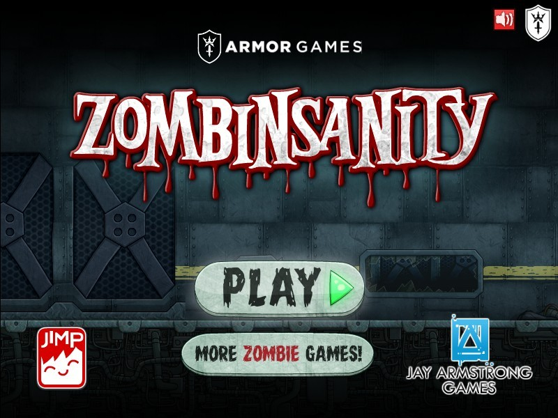 zombinsanity hacked cheats hacked online games