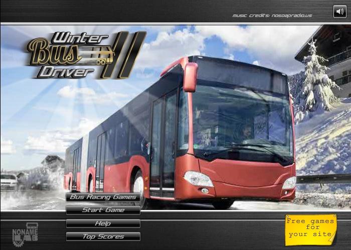 Bus Driver 2 Скачать Торрент - фото 6