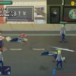 DeadEnd St. Screenshot