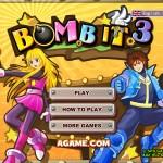 Bomb It 3 Screenshot