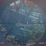 Sniper Hero: Operation Kargil Screenshot