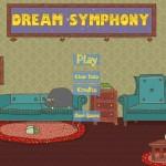Dream Symphony Screenshot