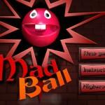 Mad Ball Screenshot