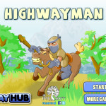 Highwayman Screenshot