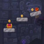 Treasures Boom Screenshot