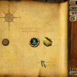 Pirate Quest Screenshot