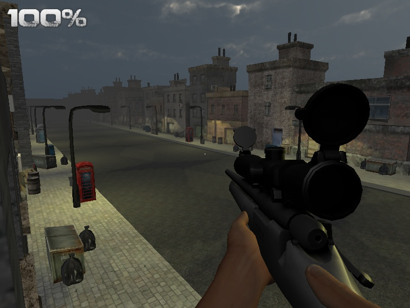 sniper assassin zombies hacked cheats hacked online games