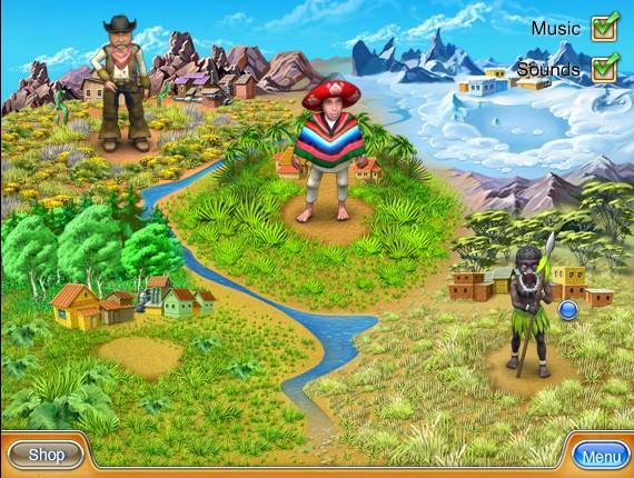 Atlantis Kunena Topic Farm Frenzy 4 Hacked Free Download 1 1