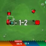 Color Tanks Screenshot