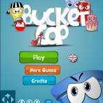 Bucket Cop Screenshot