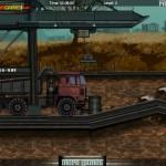 Heavy Loader Screenshot