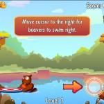 Beaverz Screenshot