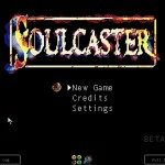 Soulcaster Screenshot