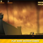 Siege Of Troy 2 Screenshot