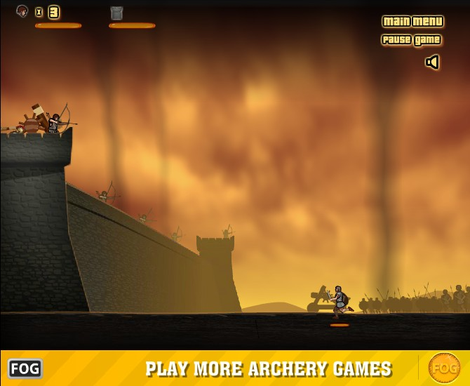 Download Siege Of Troy 2 Hacked free software - programyvet