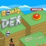 Sneaky Dex Screenshot