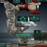 Quantum Patrol 2 Screenshot