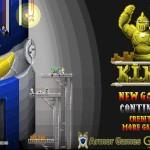 K.I.N.G. - Pacific Rim Screenshot