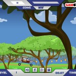 Flugtag Racing 2 Screenshot