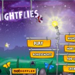 Nightflies Screenshot