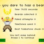 Quins Quest Screenshot