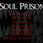 Soul Prison Screenshot