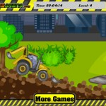 Monster Constructor Screenshot