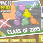 Inflatable Basterds Screenshot