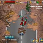 Bloodbath Avenue 2 Screenshot