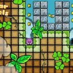 Numz World Screenshot
