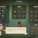 Swords and Souls Screenshot