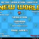 New World Screenshot