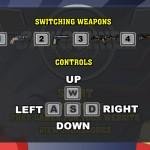 City Gunner Screenshot