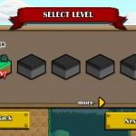 Defeat All Orcs Screenshot