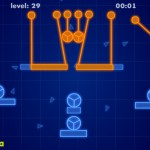 NeoLife Screenshot