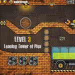 Truck Loader 5 Screenshot