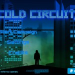 Cold Circuit Screenshot