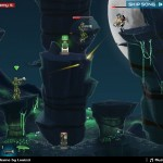 Armor Mayhem - Chronicles Screenshot
