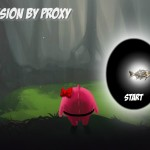 Ms. Vision By Proxy Screenshot