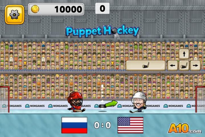 Http Www Hackedonlinegames Com Game  Monster Craft